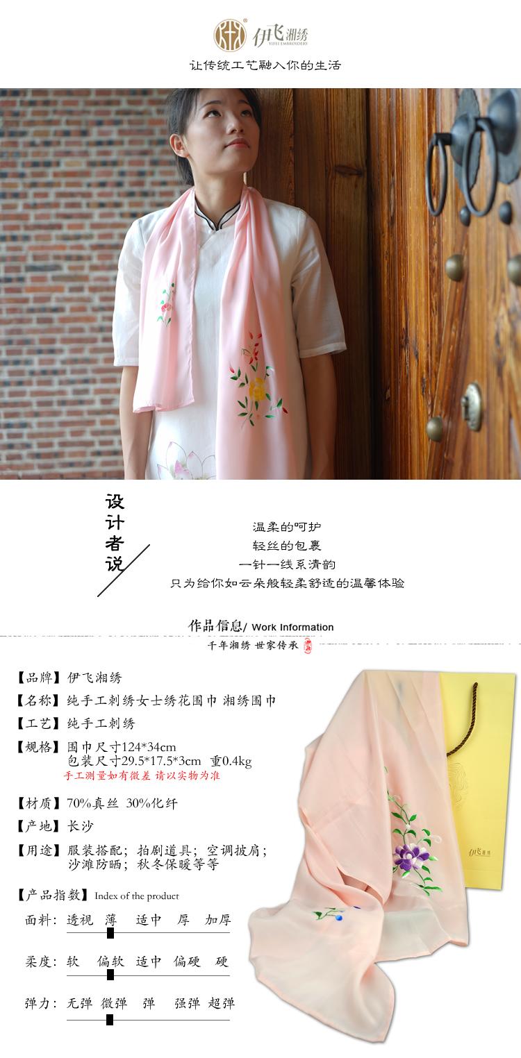 产品信息_750.jpg