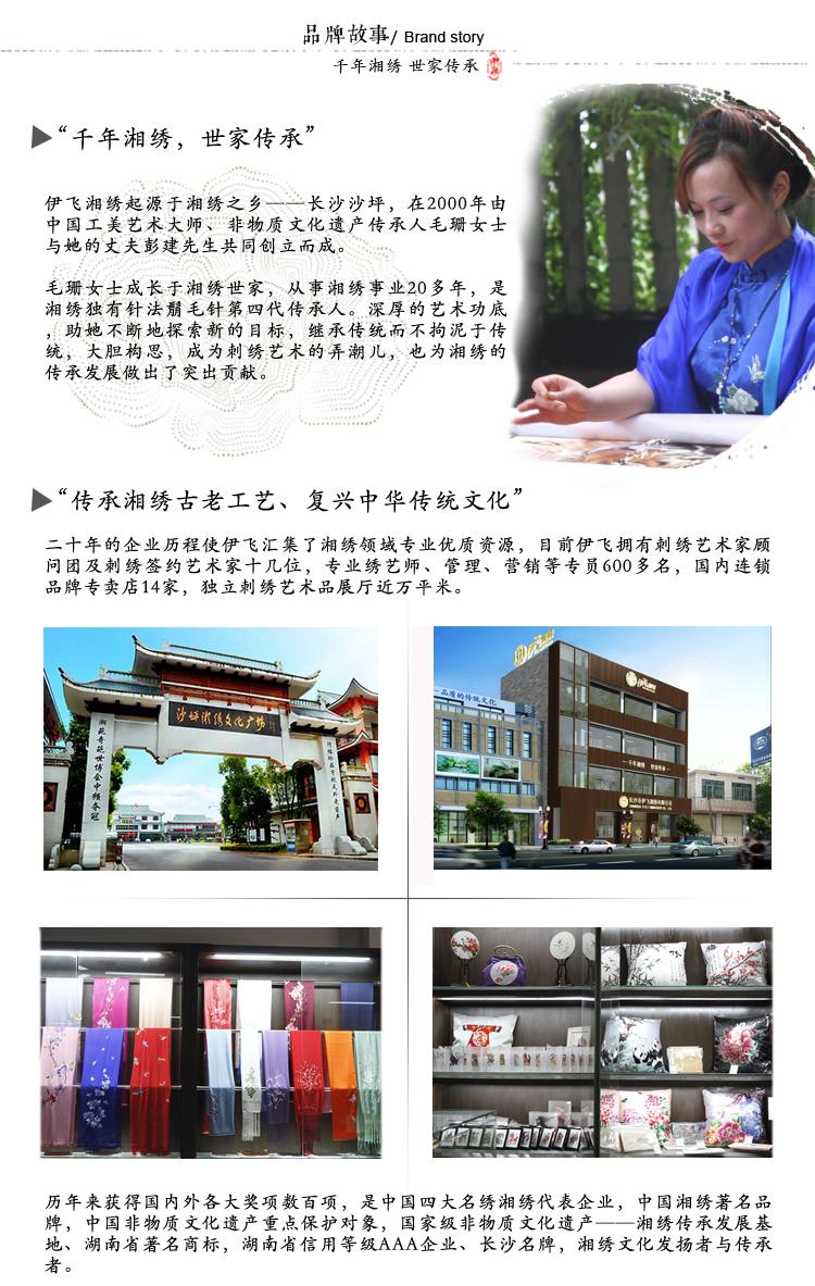 品牌故事_750新1.jpg
