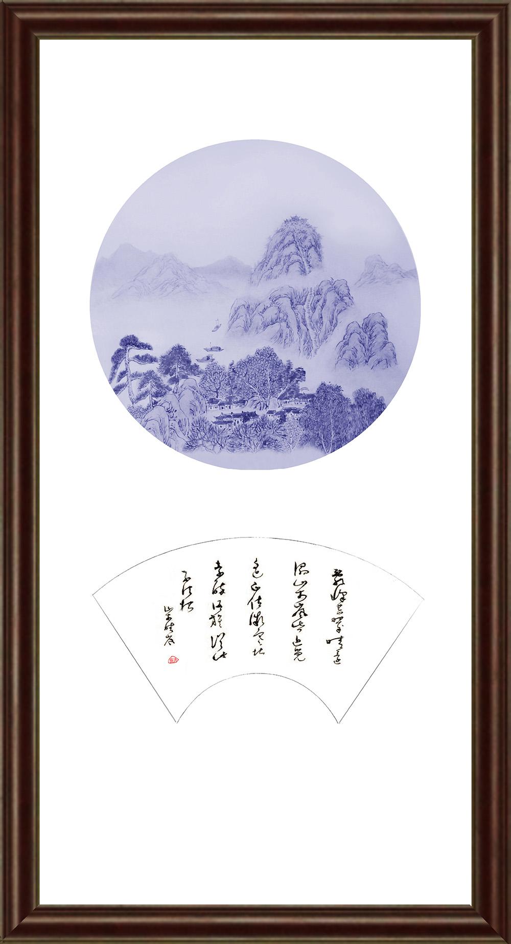17-1000.jpg