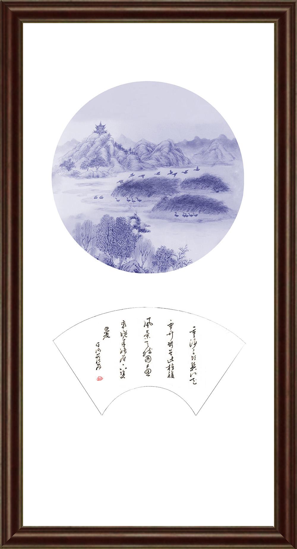 12-1000.jpg
