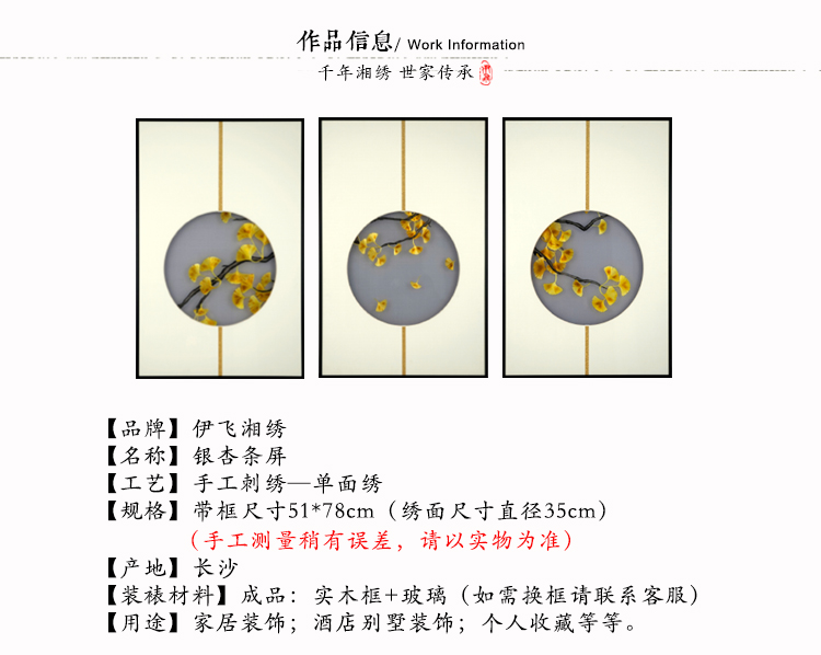 kd-0334 (1).jpg