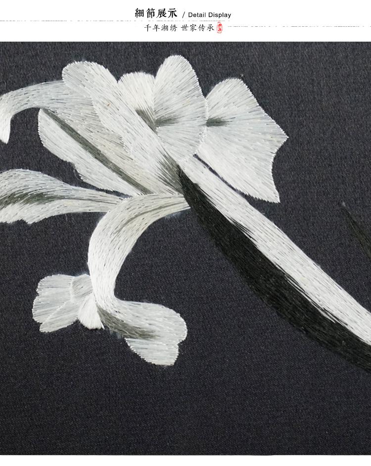 d1-1710.jpg