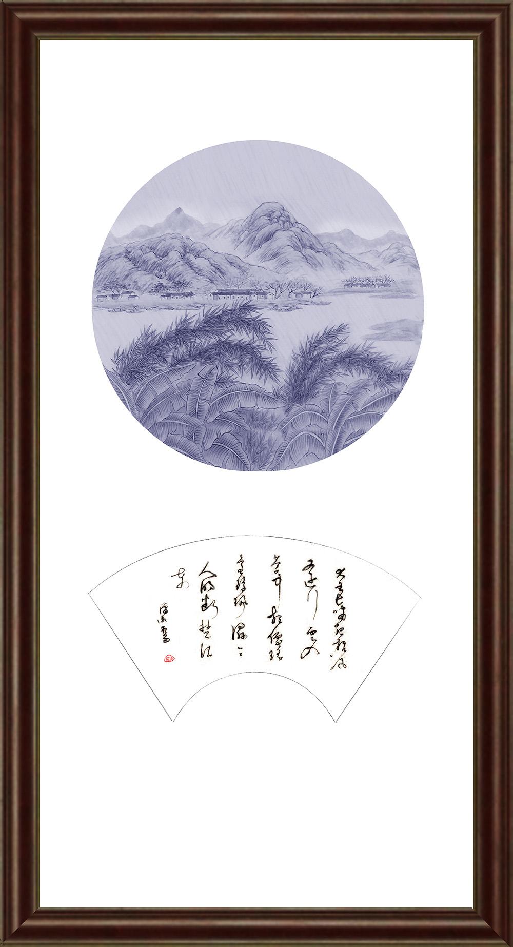 10-1000.jpg